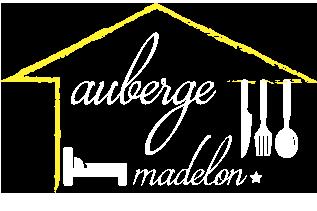 Auberge Madelon